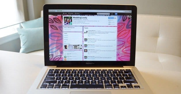 What to use Twitter for
