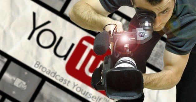 Promote-a-YouTube-Video