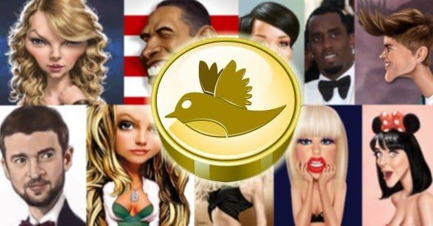 Celebrities-Bought-Twitter-Followers