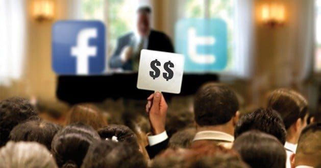 Is-It-Possible-To-Sell-a-Facebook-Page-or-a-Twitter-Profile