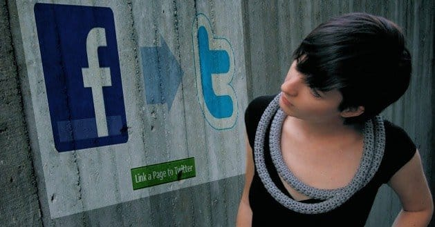 Linking-Your-Facebook-Account-to-Twitter