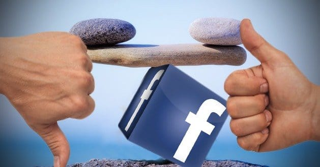 how to run a facebook page successfully
