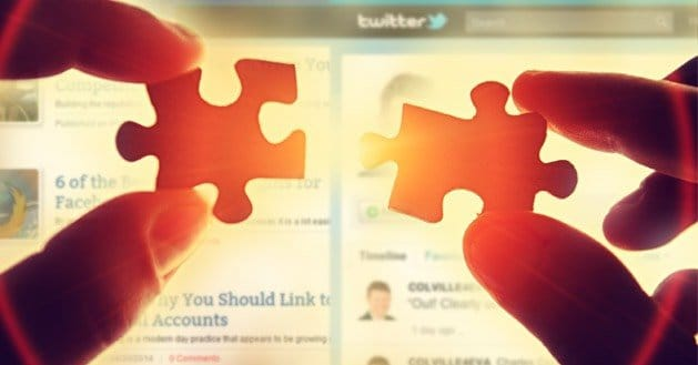 How to Integrate Your Twitter Feed into Your Website