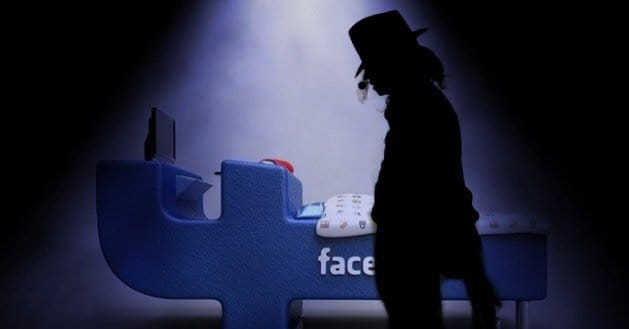 Your-Facebook-Ads-Follow-Them-Home