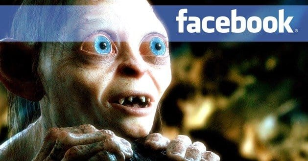 Your-Facebook-Apps-are-Endlessly-Valuable