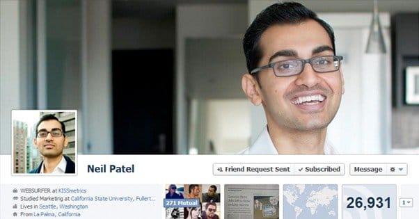 how to delete facebook profile but keep page