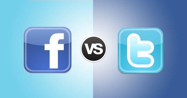 3 Advantages of Twitter Ads over Facebook Ads