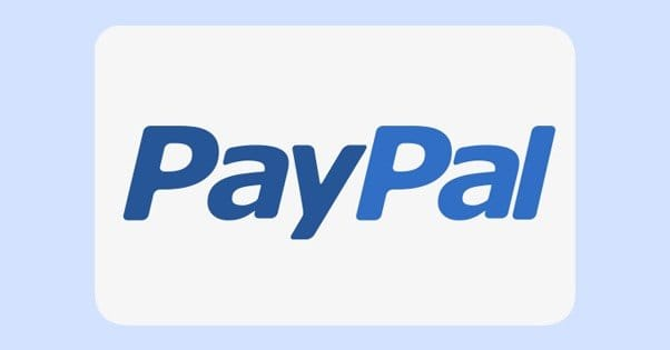 how to pay for your facebook ads with paypal. Black Bedroom Furniture Sets. Home Design Ideas