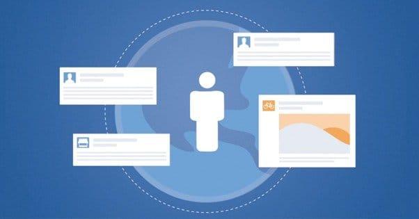 Facebook Ads Creation
