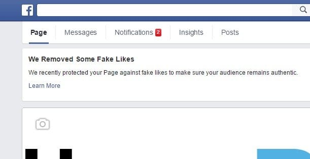 Weve-Removed-Some-Fake-Likes