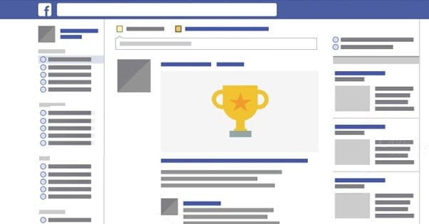 15 Examples of Top Converting Facebook Ads Images - Boostlikes.com