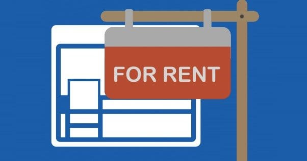 Facebook Page for Rent