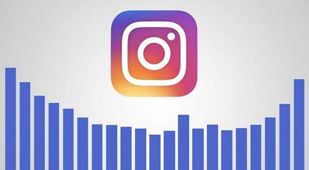 Instagram Insights Illustration
