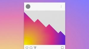 How to Delete Comments on Your Instagram Posts