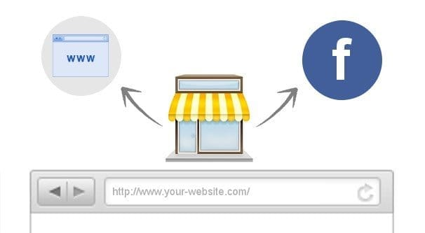 Example Reselling Illustration