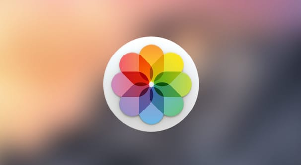 Apple Photos