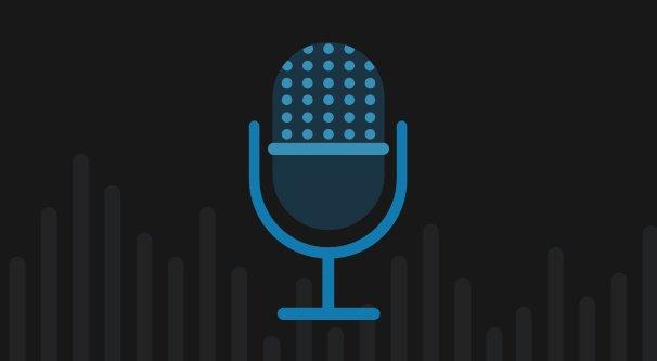 Microphone Video Setup